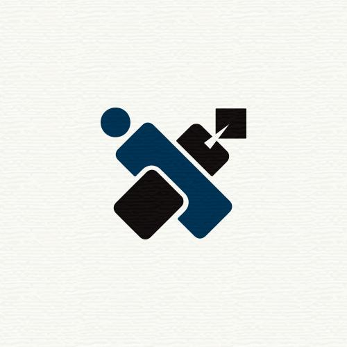 Logotipo Selles Abogados Digrafics Estudio Diseño Grafico Web Altea