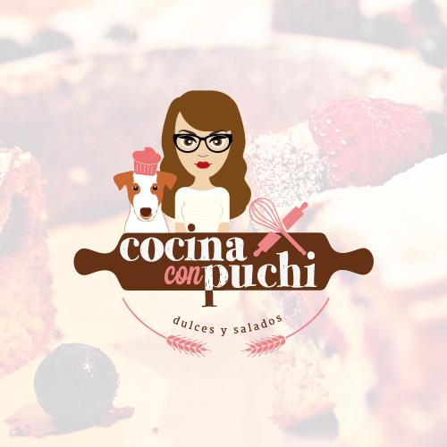 Cocina Puchi Digrafics Estudio Diseño Grafico Web Altea