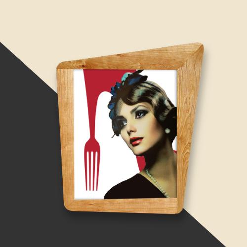 Farandula Restaurante Digrafics Estudio Diseño Grafico Web Altea
