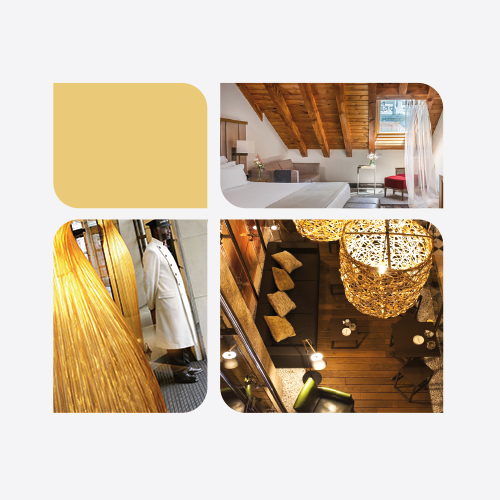 Hoteles Digrafics Estudio Diseño Grafico Web Altea