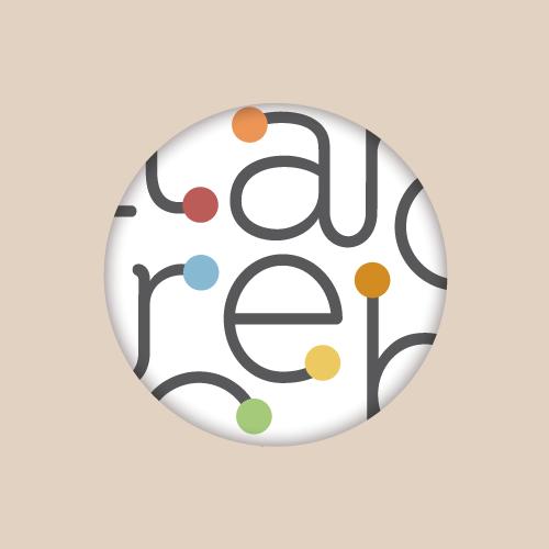 Trobarte Digrafics Estudio Diseño Grafico Web Altea
